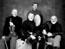 The Chieftains know how to jam on instruments we can&#039;t even pronounce--and they&#039;ll do it live at Bass Performance Hall.