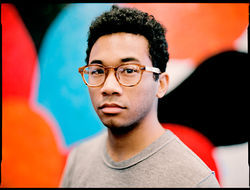 Toro Y Moi is getting funky.