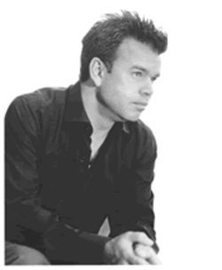 Practice make Perfecto: Paul Oakenfold and his European label have sold millions of records overseas. In the United States, they're lucky to sell thousands.