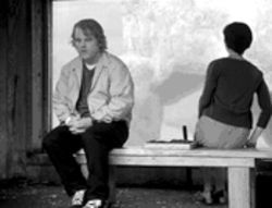The Everyman, everywhere: Philip Seymour Hoffman is one of the most recognizable faces in films, and not just because he's in so danged many of them.